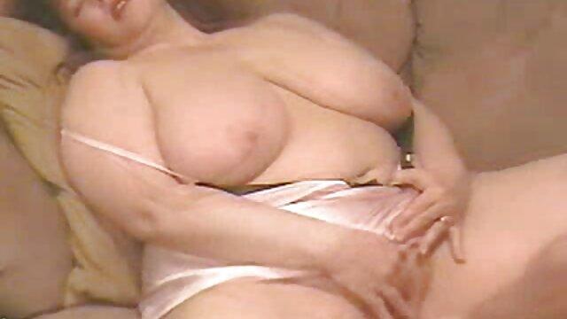 Hechizo abuelas calientes videos de amor gitano