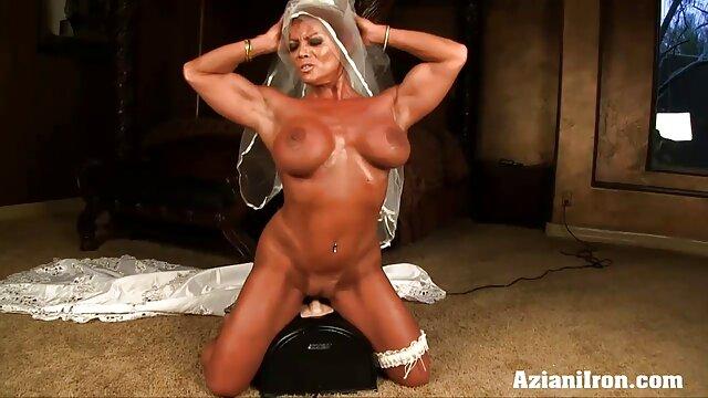 masturbarse ancianas mexicanas calientes 14