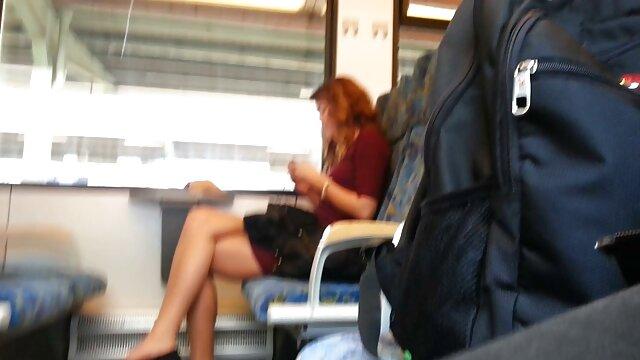 Un cony cutie xvideos de abuelas calientes
