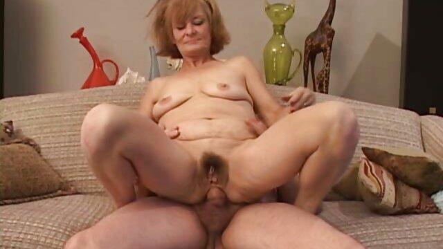 Soft Butt Anal ancianas calientes follando Danés Hardcore